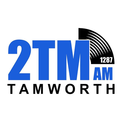 2TM Breakfast with Peter Huxley Catch Up