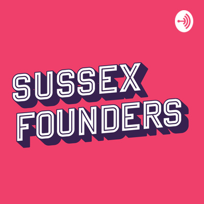 SussexFounders