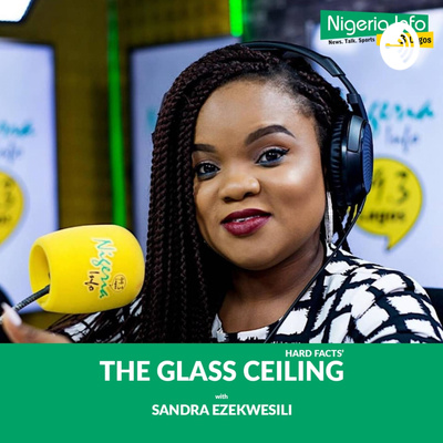 The Glass Ceiling Show
