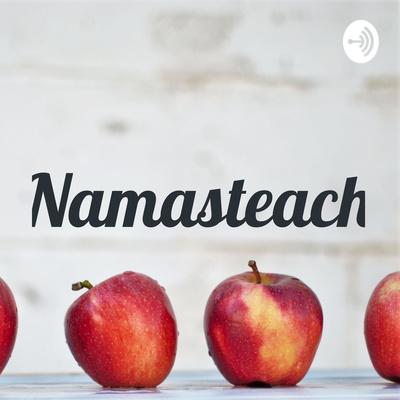 Namasteach