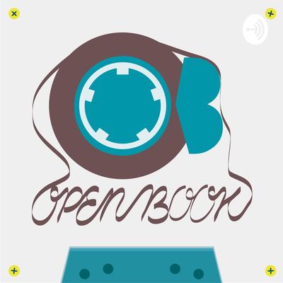 Openbook.閱讀隨身聽