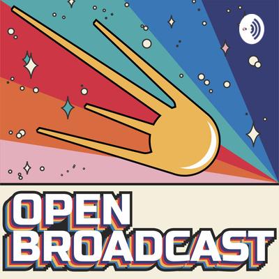 Open Broadcast