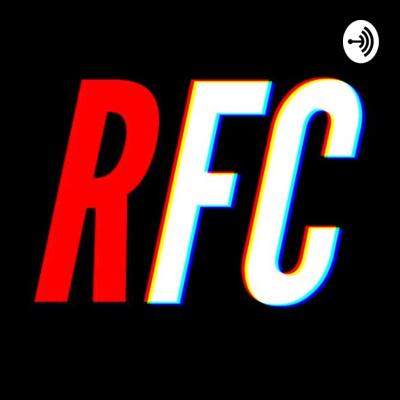 RFC After Hours