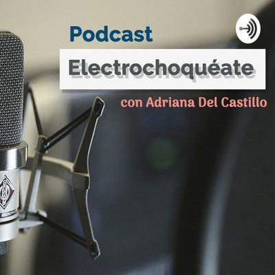 Electrochoquéate