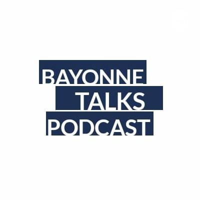 Bayonne Talks