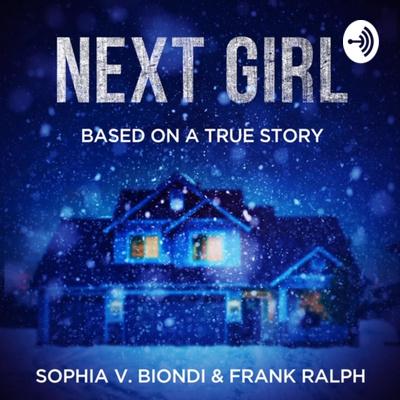 NEXT GIRL Podcast