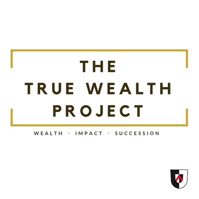 The True Wealth Project