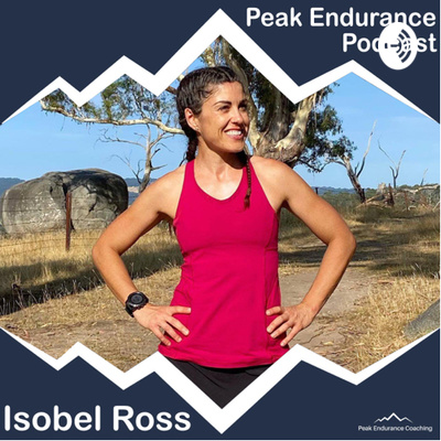Peak Endurance