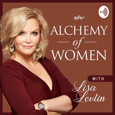 Alchemy of Women
