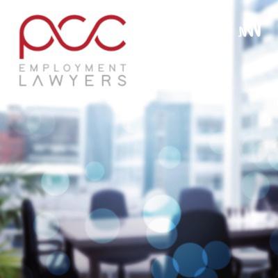 Employment Law by PCC Lawyers