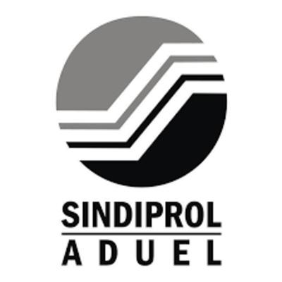 Boletim do Sindiprol/Aduel