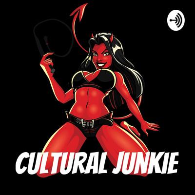 Cultural Junkie
