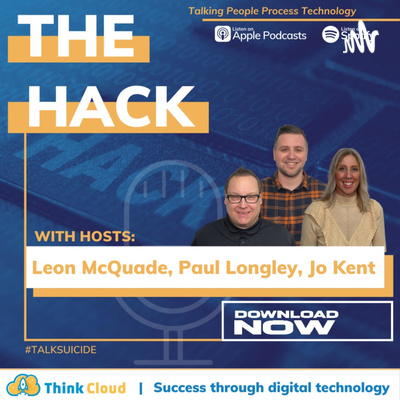 The Hack Podcast