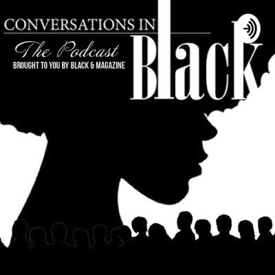 Conversations in Black