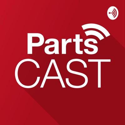 PartsCast