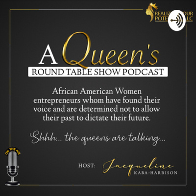 A Queen's Round Table Show