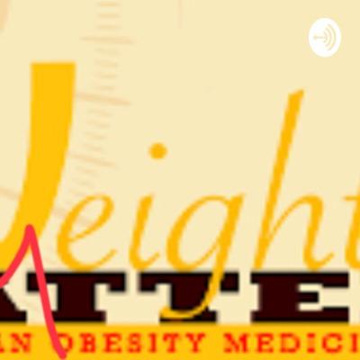 Weighty Mutters