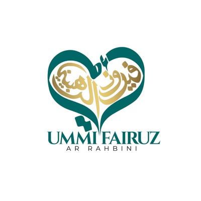Ummi Fairuz Ar-Rahbini