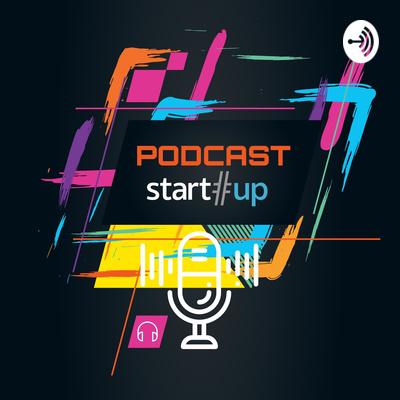 Startup Mashup