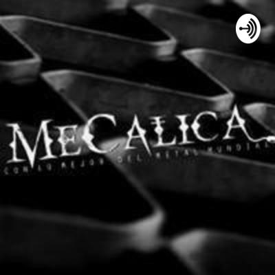 MeCalica