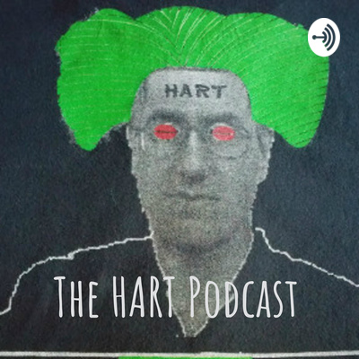 The HART Podcast