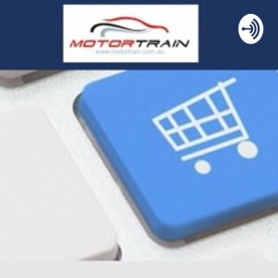 Car Sales By Motortrain