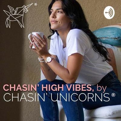 Chasin' Unicorns