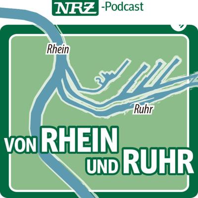 Von Rhein und Ruhr - Ein NRZ-Podcast
