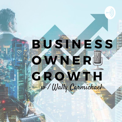 Business Owner Growth