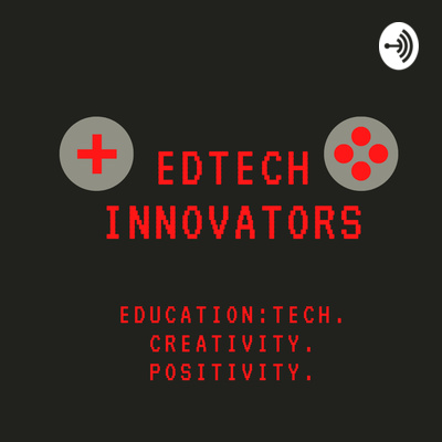 Edtech Innovators