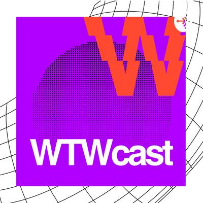 WTWCast