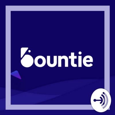 Bountie Talk