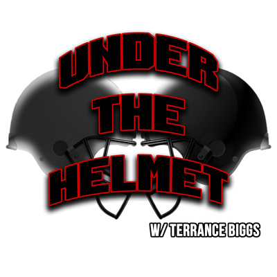 Under the Helmet
