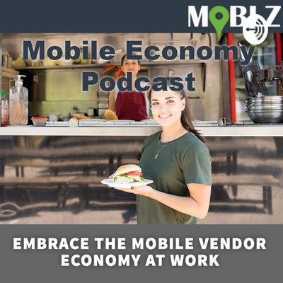 Mobile Economy Podcast