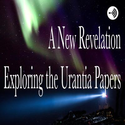 Urantia Revelation
