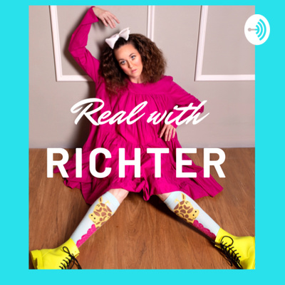Real With Richter