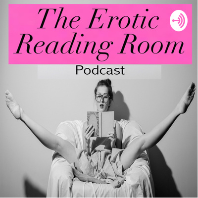 The Erotic Reading Room