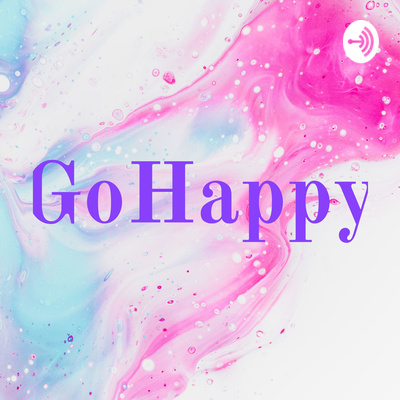 GoHappy