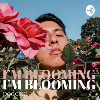 I'm Blooming
