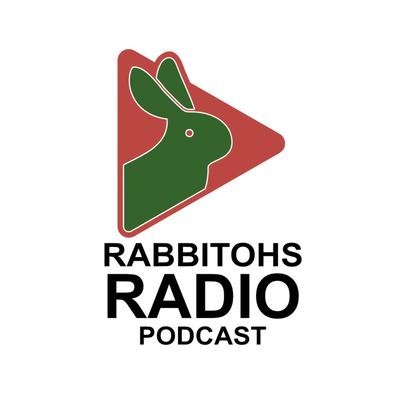 RABBITOHS RADIO