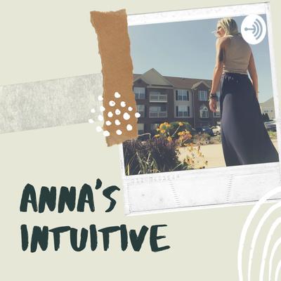 Anna's Intuitive