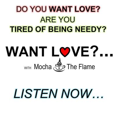 Want Love Series