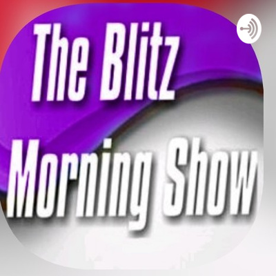 The Blitz Morning Show