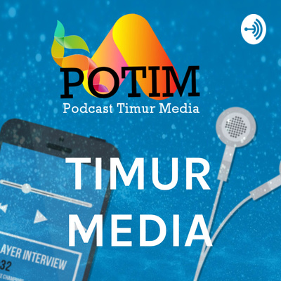 TIMUR MEDIA