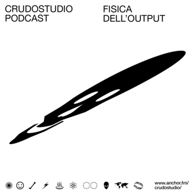 Fisica dell'Output