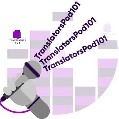 TranslatorsPod101