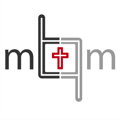 Ministry Minded Podcast