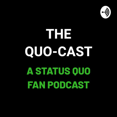 The Quo-Cast