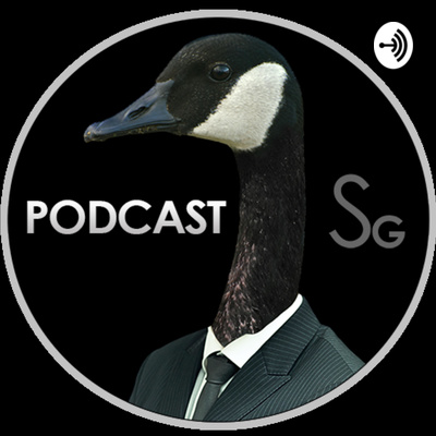 SavageGeese Premium Tech Talk