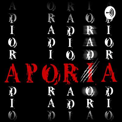 Radio Aporia